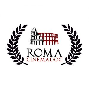 logo – roma cinema doc
